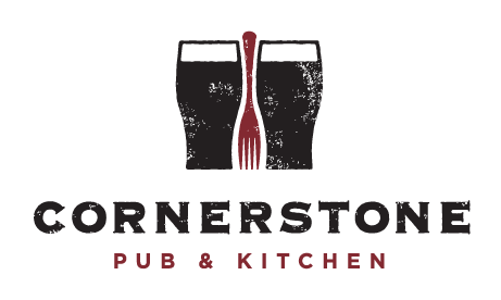Cornertsone Pub & Kitchen