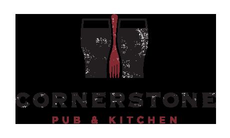 Cornerstone Kitchen Design