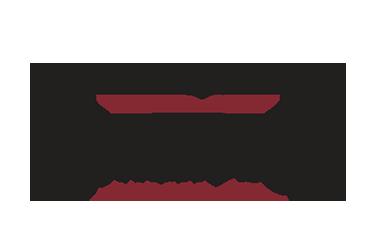 Cornerstone Burger
